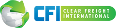 Clear Freight International